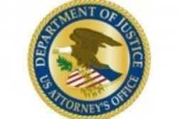 Activity in the United States Attorney's Office