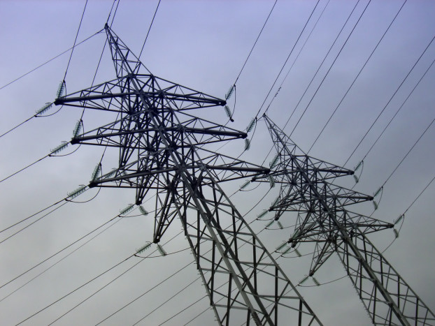 Power Outage Impacting 1,300 Residents in Rock Springs
