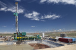 New book describes WY-CUSP Carbon Storage Project