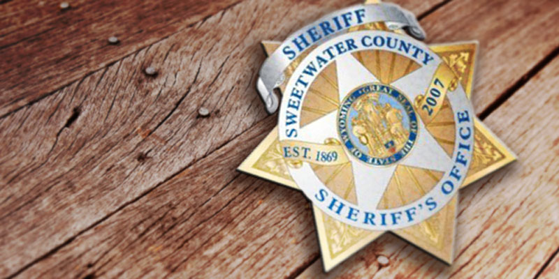 Sheriff Lowell Rebuts Budget Overage Claim