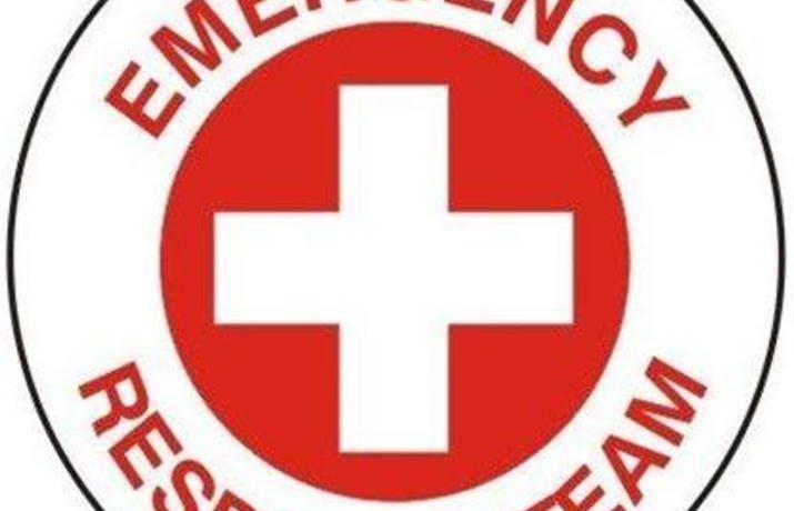 Community Emergency Response Team Training Announced