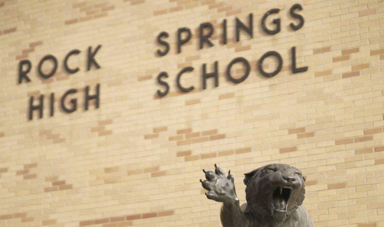 Schools Report Thousands in Damage from TikTok Trends Inciting Vandalism