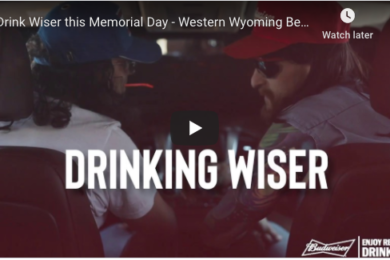 Enjoy Responsibly and Drink Wiser this Memorial Day Weekend