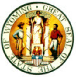 Governor Appoints State Lottery Board