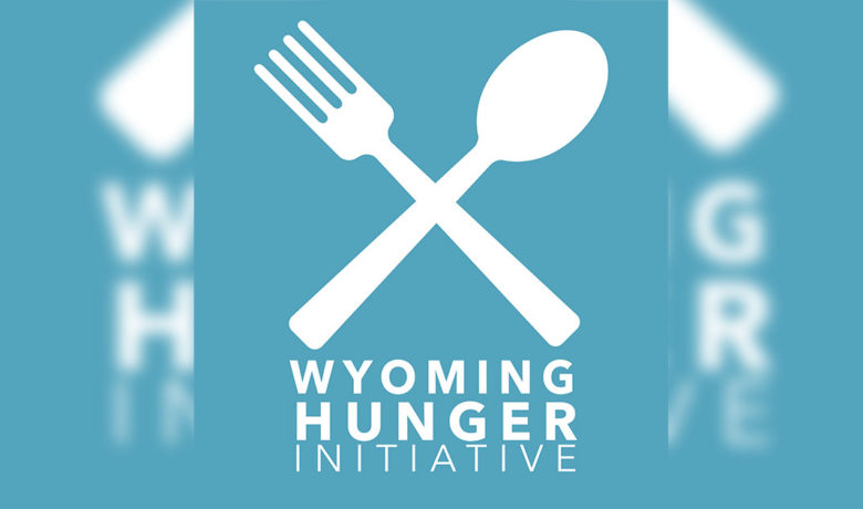 Sweetwater Boys and Girls Club Receives Wyoming Hunger Initiative Funding