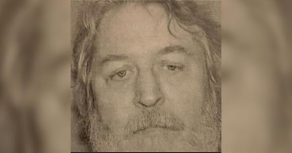 More Details Released in Serial Murderer's Arrest