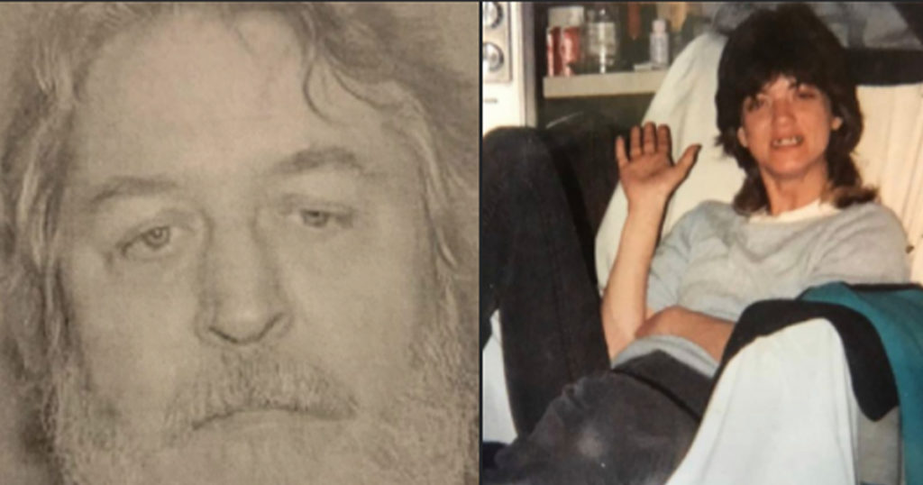 #BREAKING: Alleged Serial Killer Arrested in Iowa Today; Suspect Linked to County Cold Case