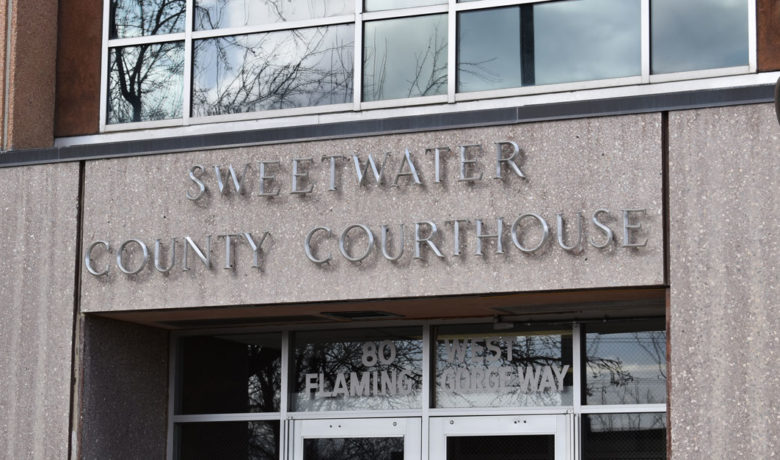 Sweetwater County Commissioners Approve Budget with 3-1 Vote