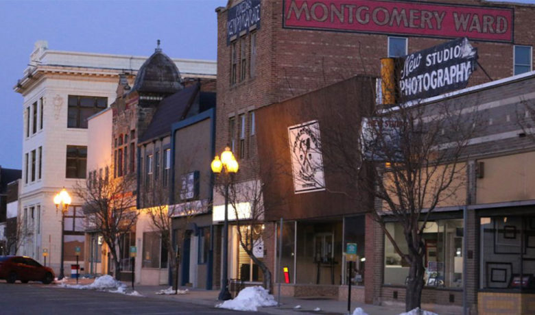 $50 Million of CARES Act Funding Allocated to Small Businesses