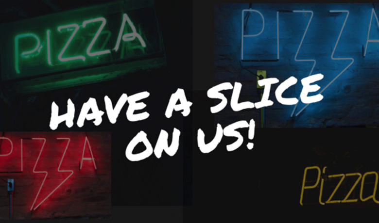LAST CALL: Send In Your Senior Photos to WIN a Pizza Party!