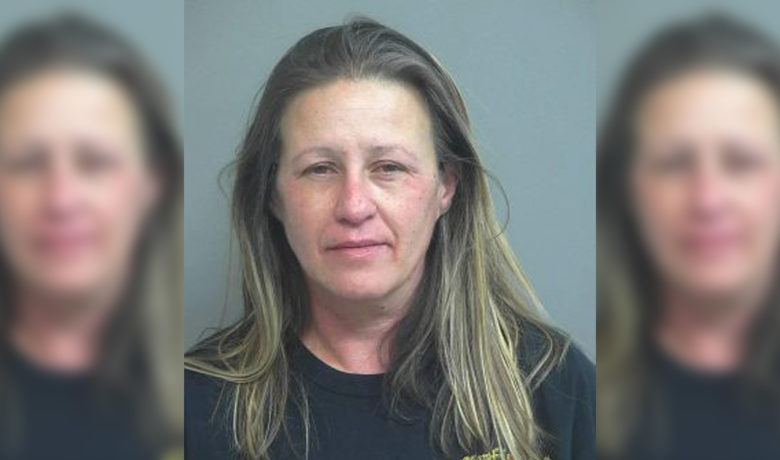 Stephanie Nomis Pleads Not Guilty in Alleged GRFD Foundation Theft
