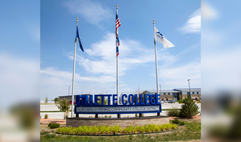 Gillette College, Sheridan College Cut Sports Programs; Four RSHS Athletes Cancel Signings