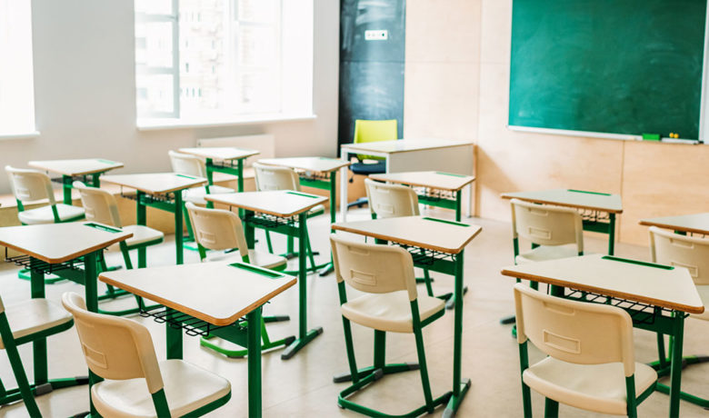 Pinedale Elementary Student Tests Positive for COVID-19