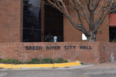 Green River City Council to Consider Approval of FY22 Budget