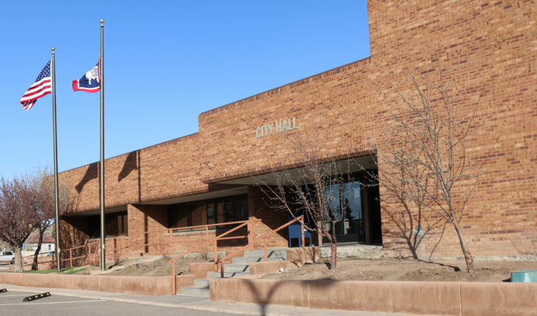Secret Ballots May Soon Be Gone in Rock Springs City Council Vacancy Voting