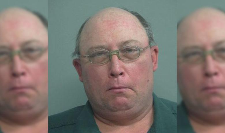 Rock Springs Man Arrested for Allegedly Firing Gun Outside Joe's Liquor