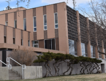 County Commissioners Adopt Budget for Fiscal Year 2022