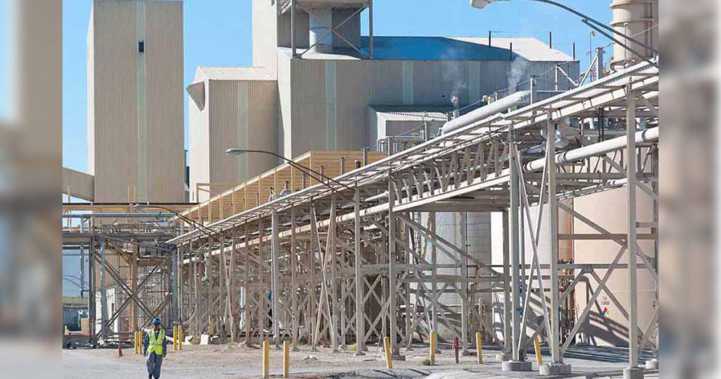 WyoFile: Simplot to Pay $775,000 for Alleged Hazardous Waste Violations