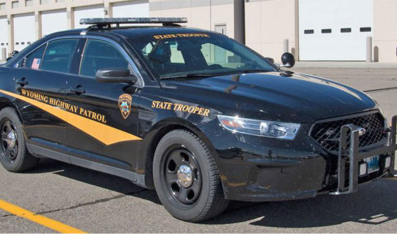 Rock Springs Man Succumbs to Injuries  after Head-on Collision