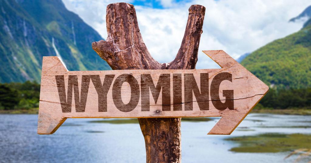Last Reclaiming and Growing Wyoming's Future Webinar Set