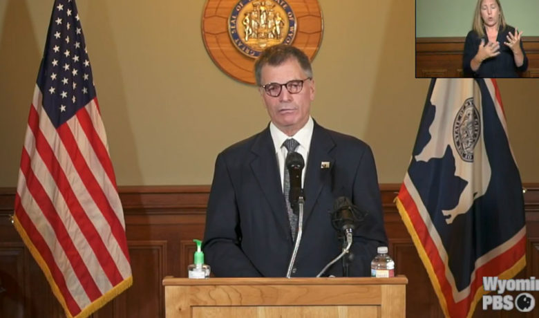 State Budget Cuts Could be Made to Programs for Mental Health and Children