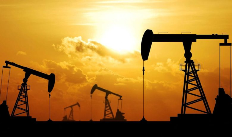 Converse County Oil and Gas Project Could Generate $18-$28 Billion, says BLM Wyoming