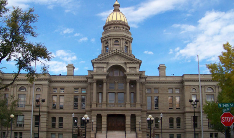 Budget Cuts Approved by Governor Gordon Total More Than $250M