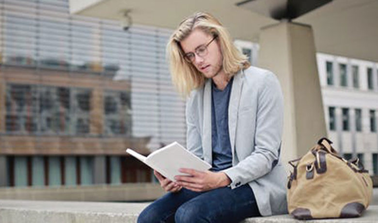 CARES Act Funds to Pay For Unemployed and Underemployed Adults Higher Education Scholarships