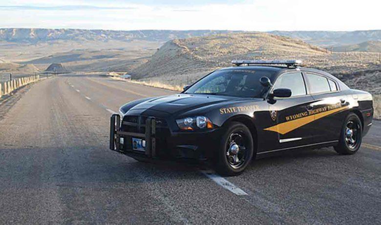 Two Wyomingites Succumb to Injuries in 1-Vehicle Accident near Riverton