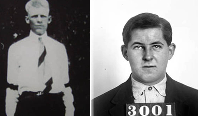 New Facts Emerge in Century-Old Murder of a Game Warden Near Rock Springs