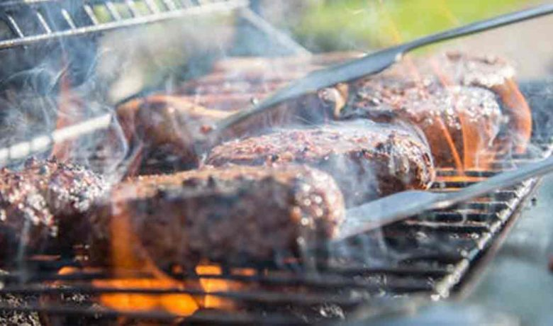 Meat Processing Expansion Grant Program Launched by Governor Gordon