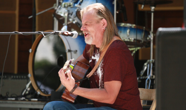 Get Ready for Annual Sweetwater Blues n' Brews, Winter Style
