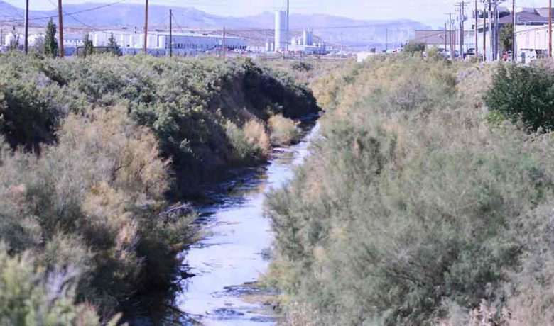 Rock Springs' RFP Process to Change for Certain Projects