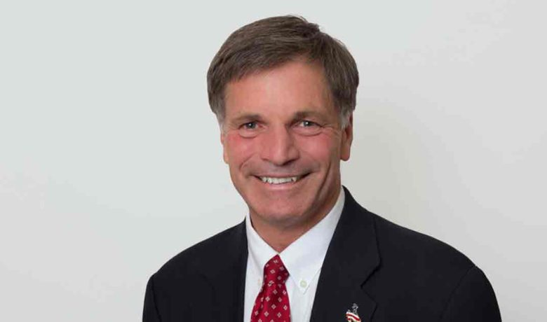 Governor Gordon Plans to 'Strategically Utilize' Federal Recovery Funds