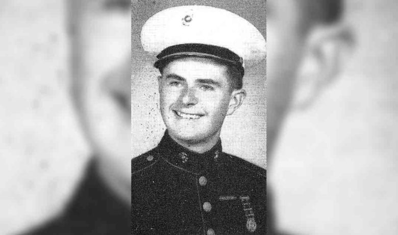 Museum Seeks to Confirm Identity of Rock Springs Man Killed in World War II