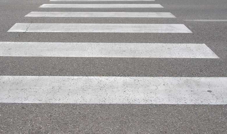 7-Year-Old Girl Suffers Injuries After Being Struck by Vehicle at Crosswalk