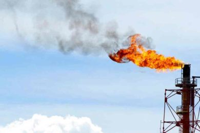 Sweetwater County Becomes Member of Natural Gas Initiative