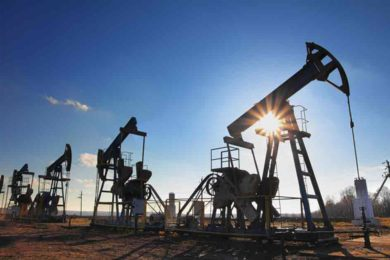 Program to Stimulate Job Creation in Energy Sector Revived