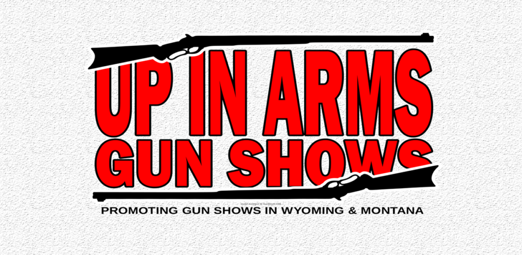Grab New Gear at the Up in Arms Gun Show