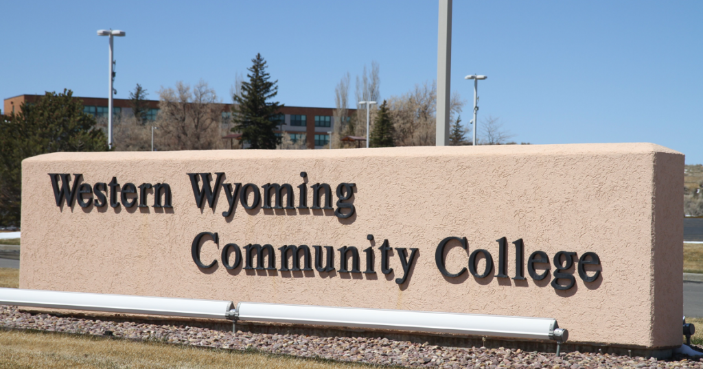 WWCC Moves In-Person Lectures Online in Response to Uptick in COVID-19 Cases