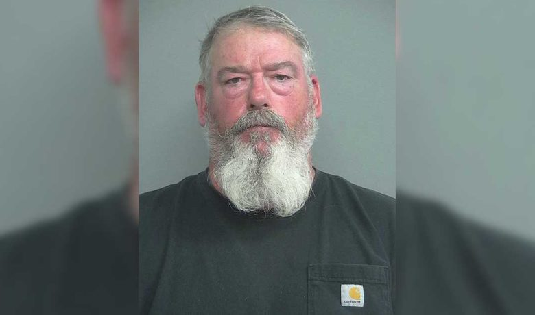 Granger Mayor Arrested on Warrant for Theft and Wrongful Appropriation of Public Property