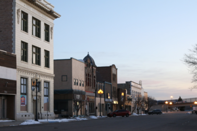 Wyoming Unemployment Rate Falls for Eighth Straight Month in December 2020