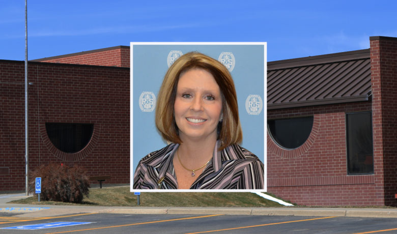 SCSD No. 1 Superintendent Contract Extended Through June 2024