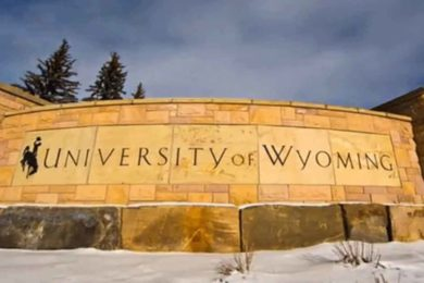 Thirty Sweetwater County Students Named to Provost's Honor Roll
