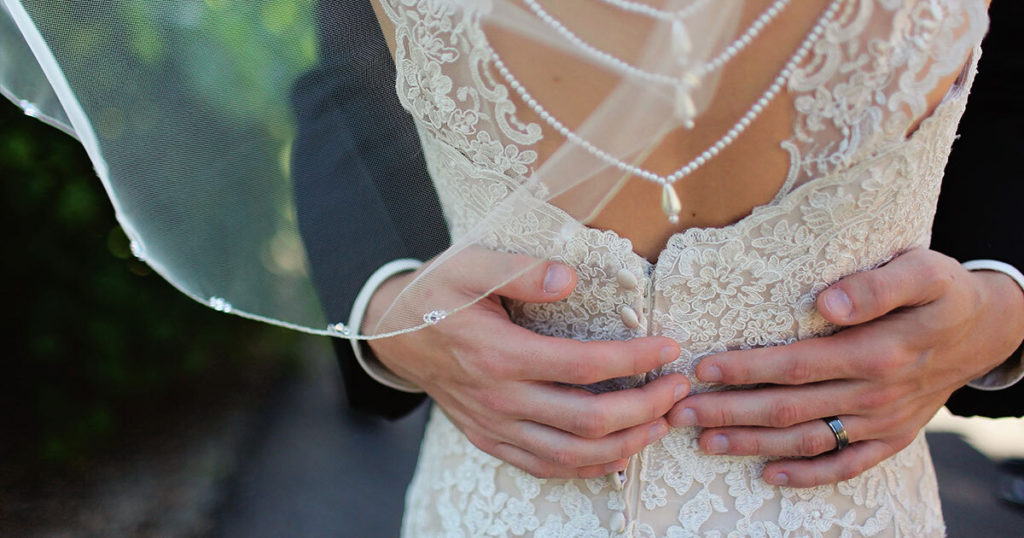 Sweetwater County Marriage Report for June 28 – July 2, 2021