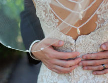 Sweetwater County Marriage Report for June 7 – June 11, 2021