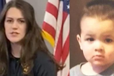 Cheyenne PD: Deceased Child's Body was Found in Dumpster