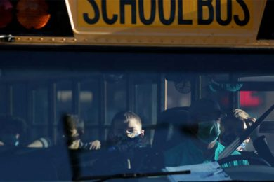 Wyoming to Debate Cutting K-12 Funding by $100 Million to Help Avoid Budget Shortfalls