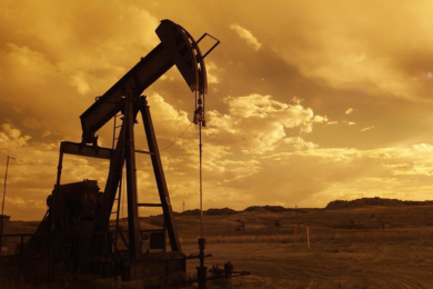BLM Seeks Public Comments on Upcoming Oil and Gas Lease Sale