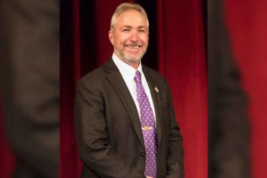 Rock Springs Mayor Says City is 'Stable'